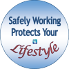 The Safely Working Project